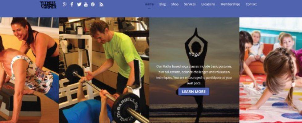 Jennifer-Cooper-Design-WordPress-websites-fitness-corner-600x273