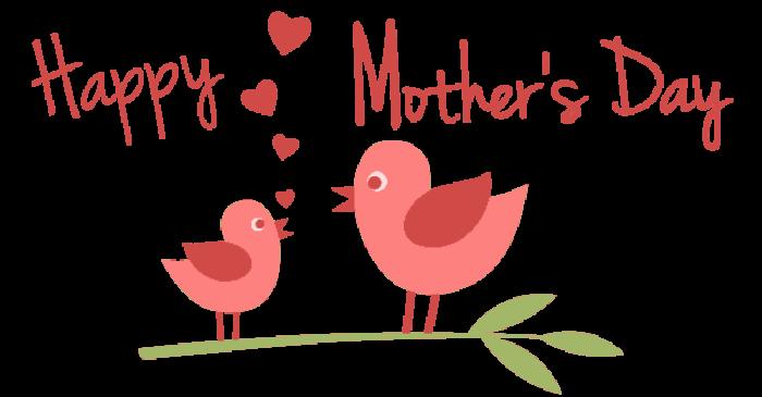 Mothersday