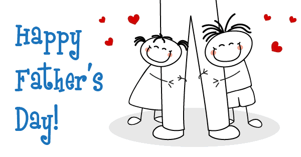 fathers day2016