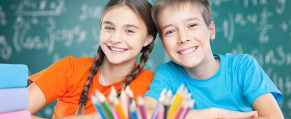 paisley advocate back to school