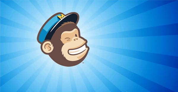 MailChimp: A Fun and Effective Way to Promote Your Business