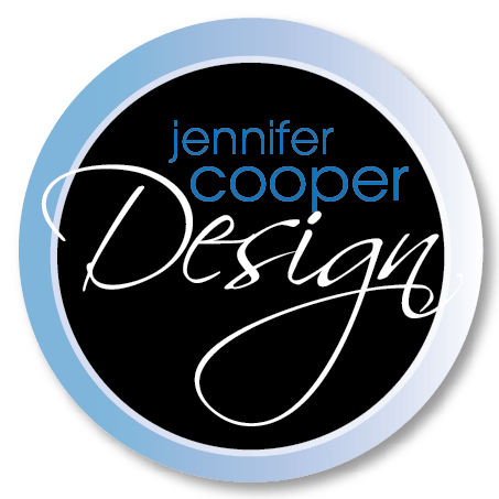 Jennifer Cooper Design
