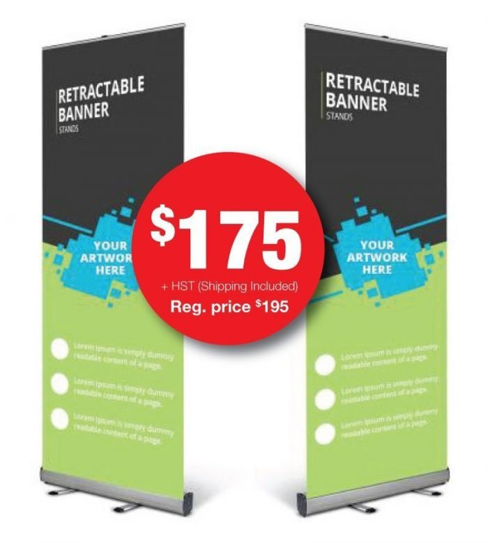 retractable-baner-sale-800